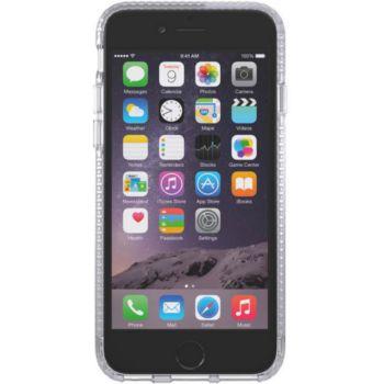 tech 21 iphone 7 8 impact clear matte accessoire iphone. Black Bedroom Furniture Sets. Home Design Ideas
