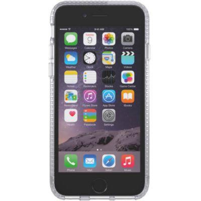Location La meilleure coque du marché : Coque TECH 21 iPhone 7/8 Impact Clear