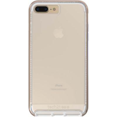 Coque Evo Elite De Tech Pour Iphone