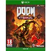 Jeu Xbox One Bethesda Doom Eternal