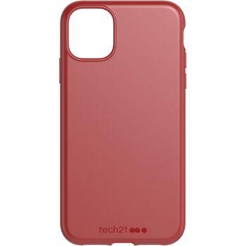Tech 21 iPhone 11 Pro Max Evo corail