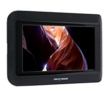Lecteur DVD portable Next Base NEXT 9 Lite Uno
