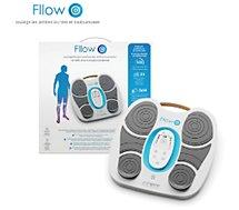 Stimulateur circulatoire Paingone  Fllow