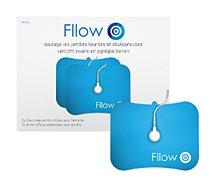 Electrodes Paingone  Arthro Fllow