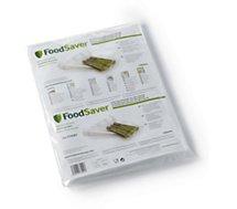 Sac sous vide Food Saver  FSB3202 : 32 sacs - 3,78 L