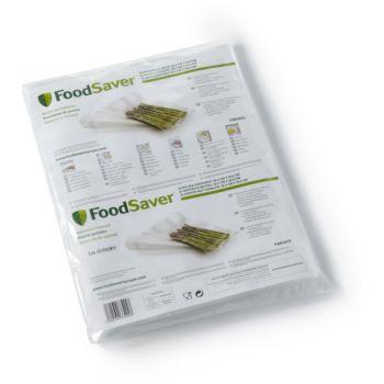Food Saver FSB3202 : 32 sacs - 3,78 L