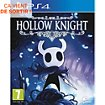 Jeu PS4 Just For Games Hollow Knight