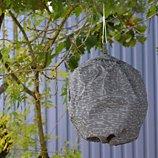 Répulsif naturel Waspinator  Anti guêpes