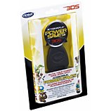 E-Concept  Action Replay 3DS Power Saves