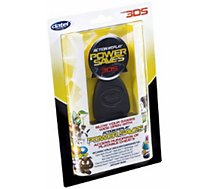Accessoire E-Concept  Action Replay 3DS Power Saves