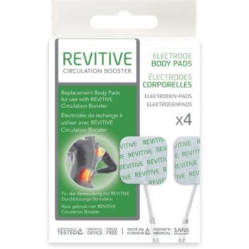 Revitive pour Circulation Booster