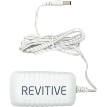 Revitive Prise et cable alimentation
