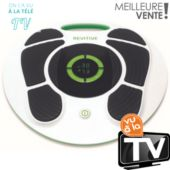 Stimulateur circulatoire Revitive Medic Plus