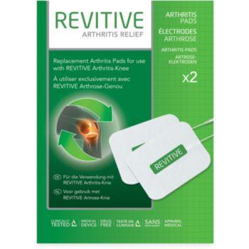 Revitive Arthrose genou