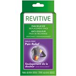 Electrostimulation Revitive  Anti douleur pack de rechange