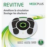 Stimulateur circulatoire Revitive  MedicPlus