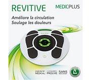 Revitive MedicPlus