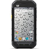 Smartphone Caterpillar Cat S30 Double Sim