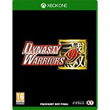 Jeu Xbox One Koch Media  Dynasty Warriors 9
