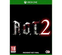 Jeu Xbox One Koch Media L'Attaque Des Titans 2