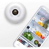 Cuisine extérieure Smarter Smarter FridgeCam, la caméra pour votre