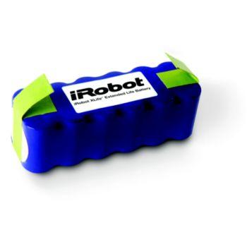 Irobot BATTERY X LIFE RSP800