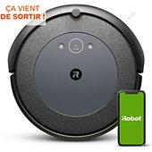 Aspirateur robot Irobot Roomba i3154