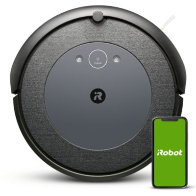 Location Aspirateur robot Irobot Roomba i3154