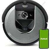Aspirateur robot Irobot ROOMBA i7150