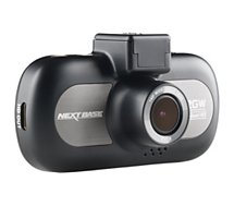 Dashcam Next Base 412GW