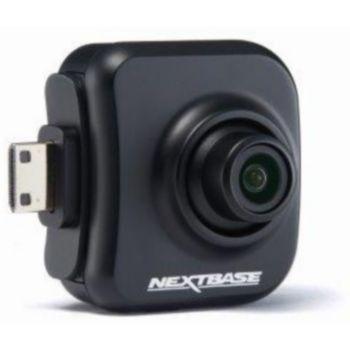 Next Base Module Caméra Intérieure