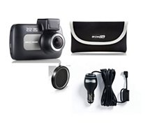 Dashcam Next Base 212 Pack Deluxe