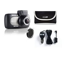Dashcam Next Base 312GW Pack Deluxe