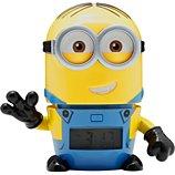 Réveil Bulbbotz  Dave - Minions