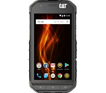 Smartphone Caterpillar  Cat S31