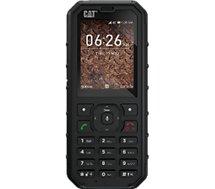 Téléphone portable Caterpillar Cat B35