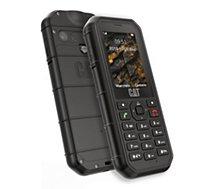 Téléphone portable Caterpillar  Cat B26