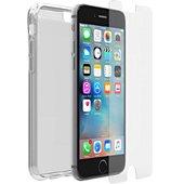 Pack Otterbox iPhone 7/8 Coque + Verre trempé