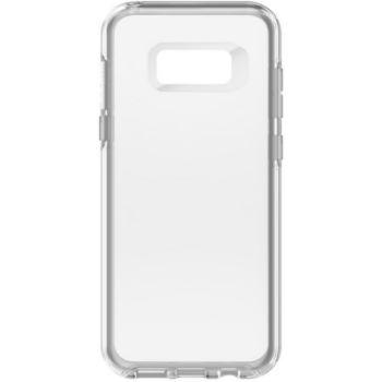 Otterbox Samsung S8+ Symmetry transparent
