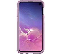 Coque Otterbox  Samsung S10e Symmetry violet