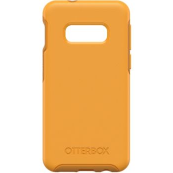 Otterbox Samsung S10e Symmetry jaune