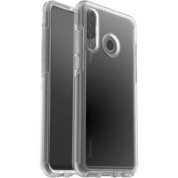 Otterbox Huawei P30 Lite/XL Symmetry transparent