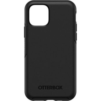 Otterbox iPhone 11 Pro Symmetry noir