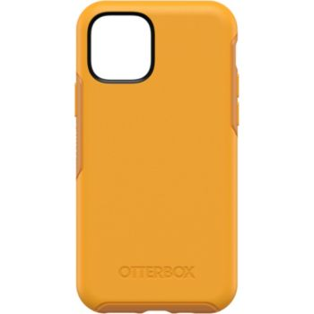 Otterbox iPhone 11 Pro Symmetry jaune