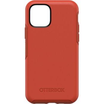 Otterbox iPhone 11 Pro Symmetry orange