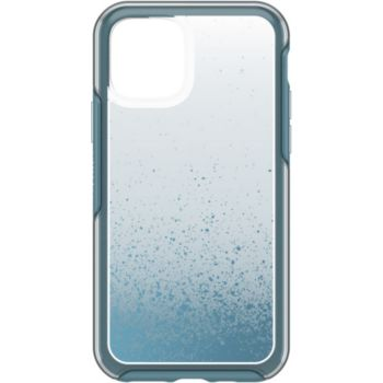 Otterbox iPhone 11 Pro Symmetry transparent/bleu
