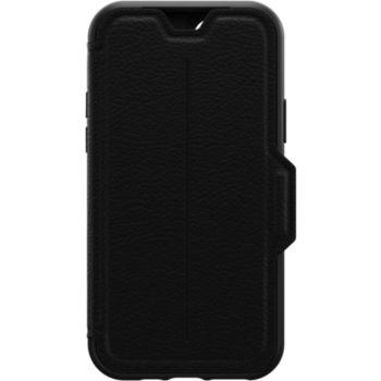 Otterbox iPhone 11 Pro Strada noir