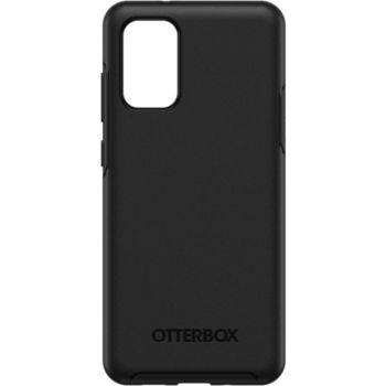 Otterbox Samsung S20+ Symmetry noir