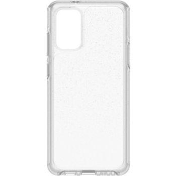 Otterbox Samsung S20+ Stradust transparent