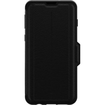 Otterbox Samsung S20 Strada noir